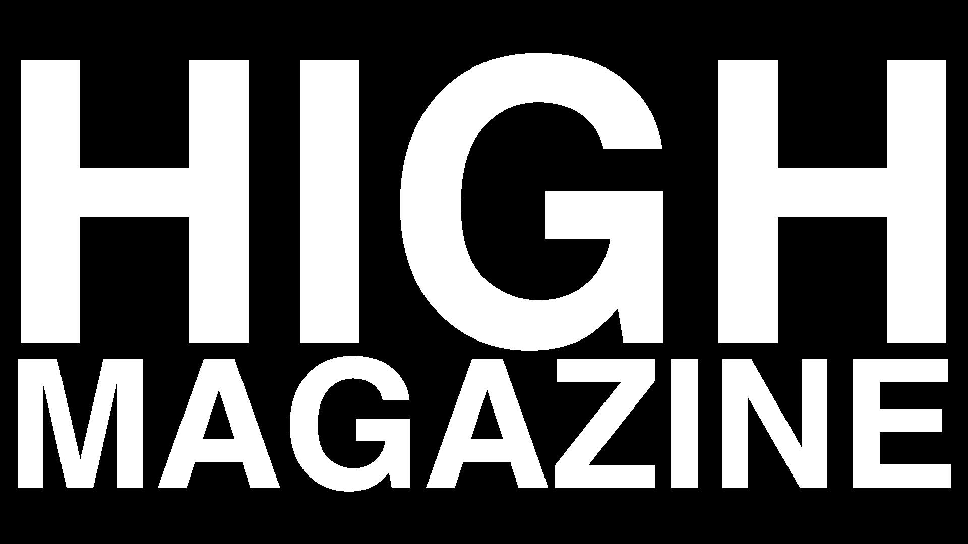 highmagazine-head