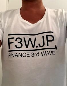 F3W_T